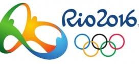 JO RIO 2016 : Programme et horaires des épreuves d'athlétisme