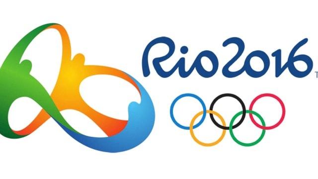 calendrier-horaires-jeux-olympiques-epreuves-athletisme-rio-2016 - 1