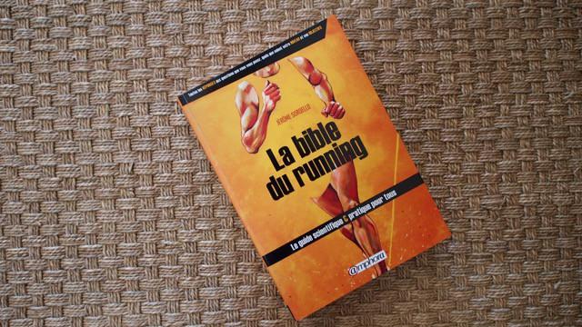 la-bible-du-running-sordello-livre-avis - 1