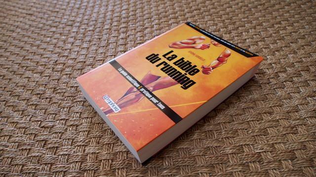la-bible-du-running-sordello-livre-avis - 3