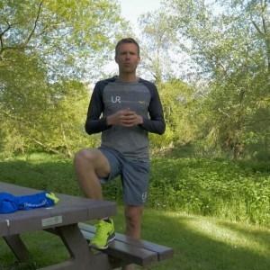Comment bien préparer un 10 km en course à pied ?