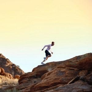 Trail : Marcher ou courir, comment choisir ?