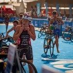 Triathlon : La Checklist pour ne rien oublier avant la course