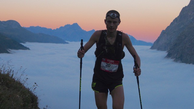 andy-symonds-utmb2016 - 1