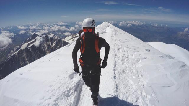 ascension-rapide-mont-blanc-2