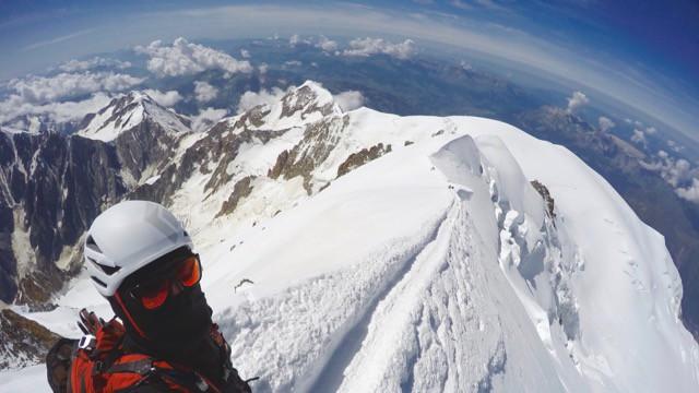 ascension-rapide-mont-blanc-4