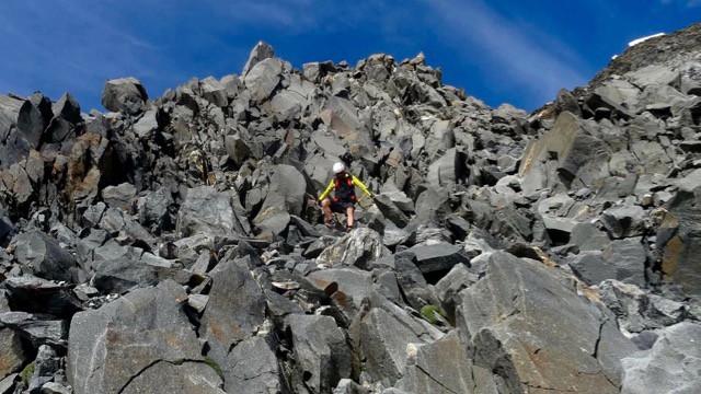 ascension-rapide-mont-blanc - 8
