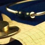 Simplification du certificat médical : ça change quoi ?