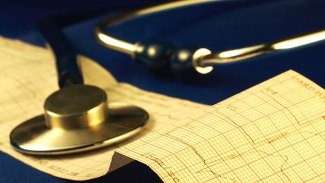 certificat médical et course à pied