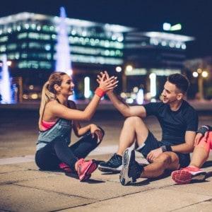 Comment réussir votre rentrée running ?
