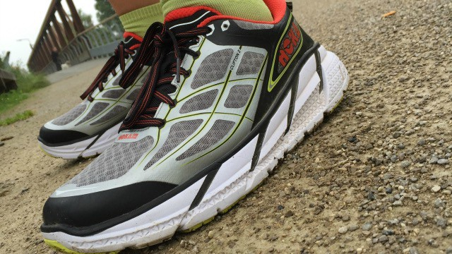 hoka-one-one-clifton-2-test-avis - 4