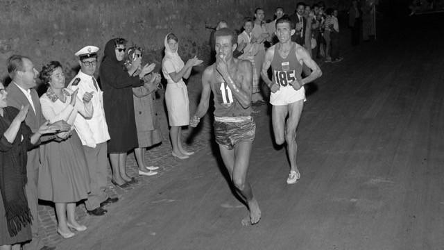 marathon-histoires-anecdotes-jeux-olympiques - 3