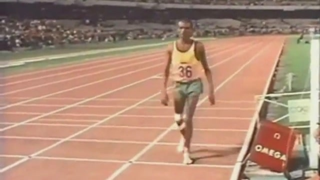 marathon-histoires-anecdotes-jeux-olympiques - 4