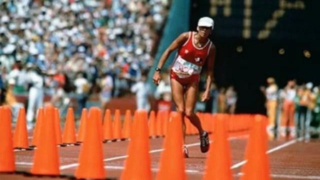marathon-histoires-anecdotes-jeux-olympiques - 5