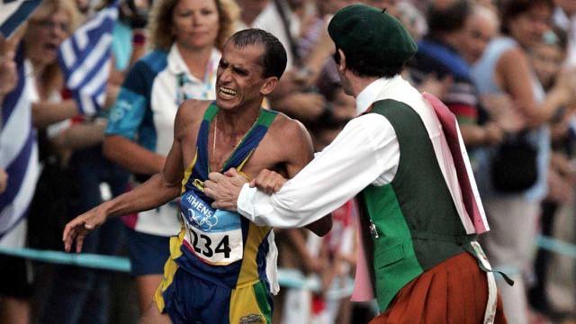 marathon-histoires-anecdotes-jeux-olympiques - 6