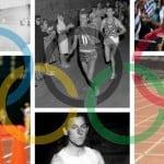 Marathon, les histoires qui ont marqué les Jeux Olympiques