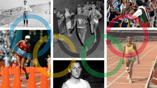 marathon-histoires-jeux-olympiques - 1