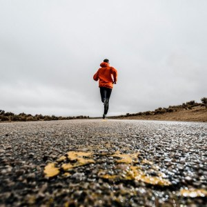 Courir de manière raisonnée et raisonnable