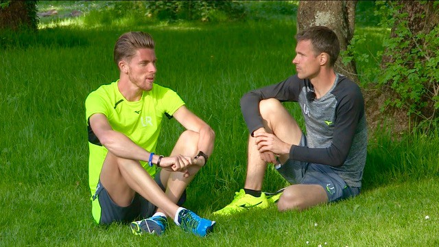 preparation-marathon-plan-entrainement-conseils-video - 1