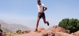 Rachid El Morabity, un vent de fraicheur venu du Maroc