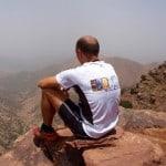 L'UTAT, une aventure bien au-delà du trail