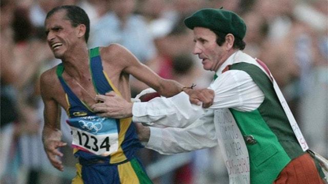 vanderlei-de-lima-athenes-rio-jeux-olympiques - 1