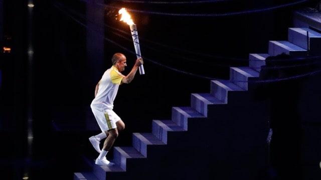 vanderlei-de-lima-rio-jeux-olympiques-2016