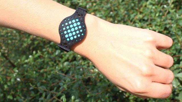 bracelet-activite-Moov-Now-test-avis - 3