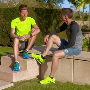 Equipement running, comment choisir ?