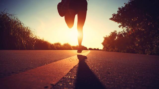 conseils-running-courir-aux-sensations - 1