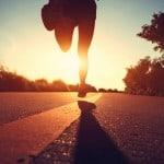 Courir aux sensations ? Quelle drôle d'idée …
