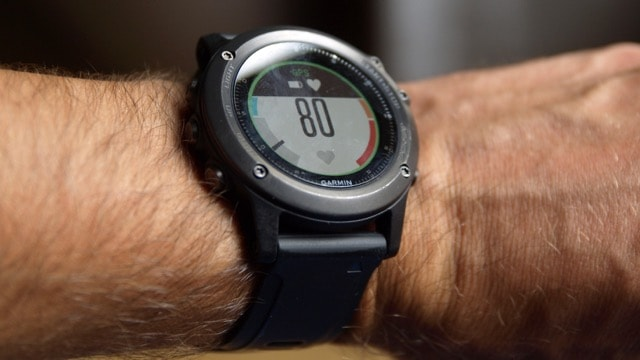garmin-fenix-3-HR-test-avis - 10