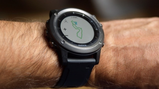 garmin-fenix-3-HR-test-avis - 11
