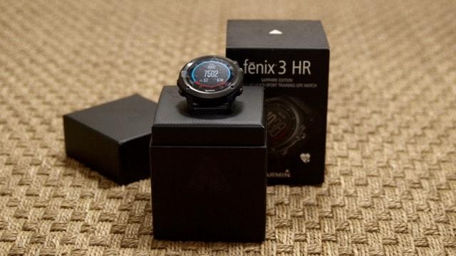 garmin-fenix-3-HR-test-avis - 2