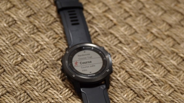 garmin-fenix-3-HR-test-avis - 6