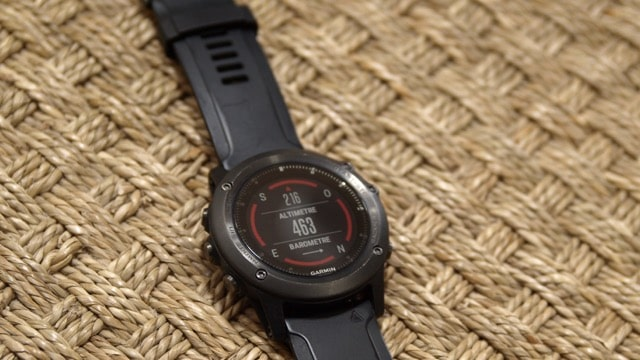 garmin-fenix-3-HR-test-avis - 7