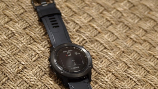 garmin-fenix-3-HR-test-avis - 8