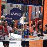 Micmac aux championnats de France de Trail : l'organisateur s'explique