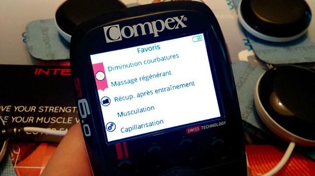 test-compex-SP-6-avis - 2
