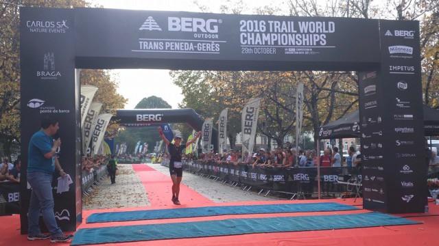 championnats-monde-trail--running-2016-portugal-gerês - 2
