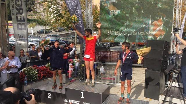 championnats-monde-trail--running-2016-portugal-gerês - 3