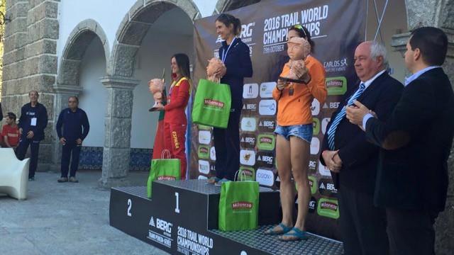 championnats-monde-trail--running-2016-portugal-gerês - 4