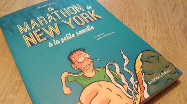 marathon-new-york-a-la-petite-semelle - 4
