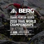 Mondiaux de trail 2016 : vers un duel franco-espagnol ?