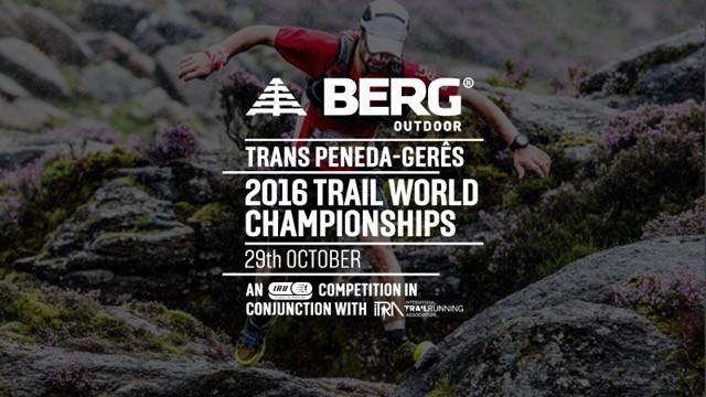 mondiaux-trail-2016 - 1