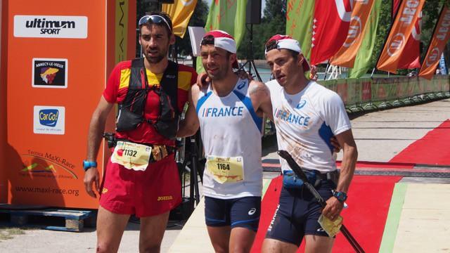 mondiaux-trail-2016-portugal - 2