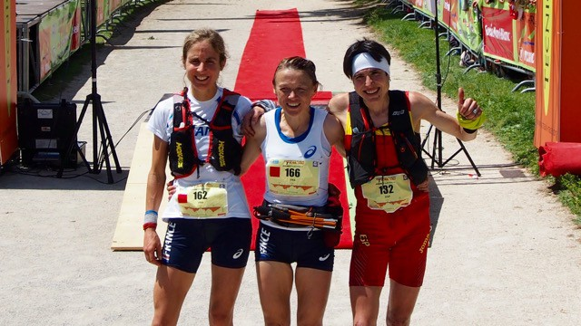 mondiaux-trail-2016-portugal - 3