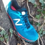 New Balance Leadville V3 : le test