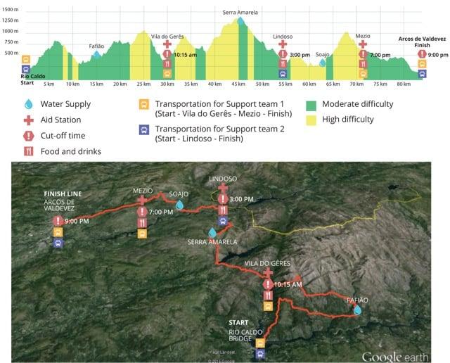 parcours-mondiaux-trail-2016 - 1