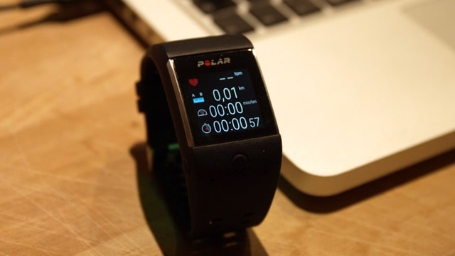 test-montre-GPS-polar-M600-avis - 3